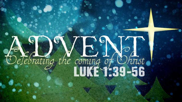 20131117-sermonImg
