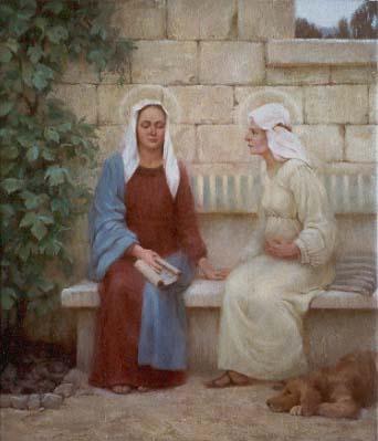 20131201-sermonImg