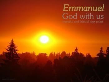 20140810-sermonIMG