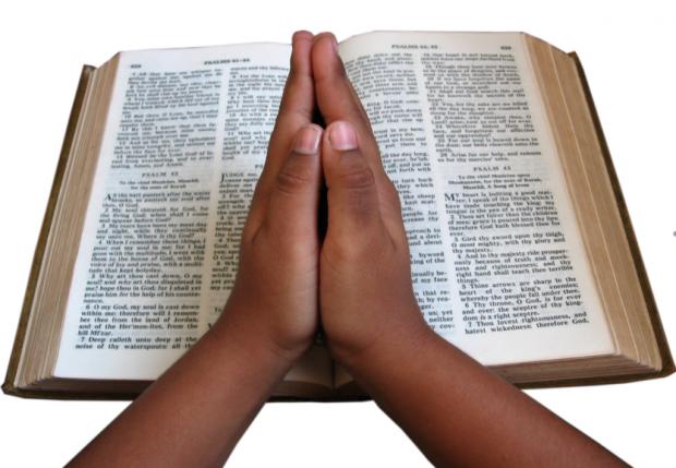 20140126-sermonImg