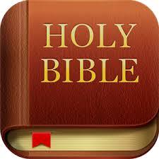 bibleIcon