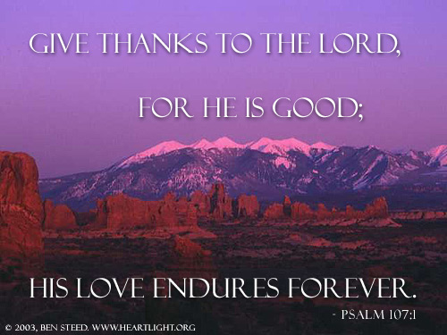 psalm107_1